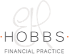 Hobbs - financial practice